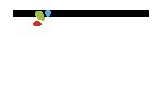 logo Claret-Askartza