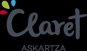 Claret Askartza