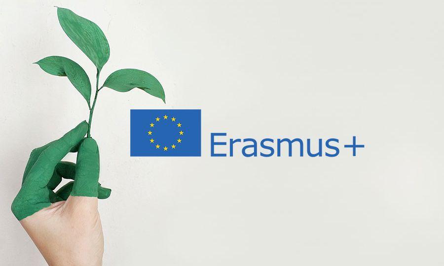 Erasmus + respect natura project